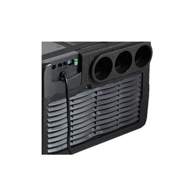 Confort intérieur   Chauffage et climatisation   Climatiseur de ... a873058cb55d