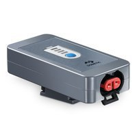 Indicateur de Batterie Perfectcharge BI 01