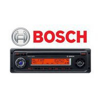 Auto-radio CD 24 volts CRD47