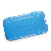 Ensemble ice pack 2 x 400 grammes