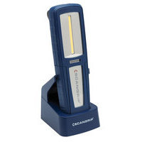 Lampe de travail rechargeable UNIFORM SCANGRIP